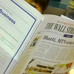 Wall Street Journal + Ogilvy = Social Media Seminars by Ogilvy PR Worldwide
