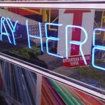 Pay here by Podknox from Flickr