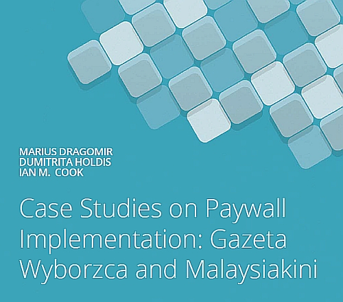 Guide #2 - Case studies